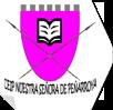 CEIP Nuestra Señora de Peñarroya, Argamasilla de Alba (Ciudad Real)